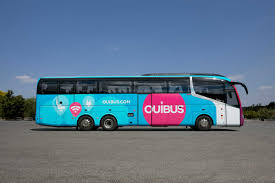 Ouigo Grenoble by Ouibus Find U0026 Book Official Ouibus Bus Tickets Busbud