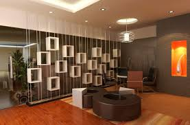 Beautiful Home Interior Decorating pany Gallery Interior