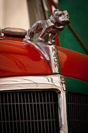 Ornaments For Trucks Ornaments Ornaments Dump Trucks Hoods
