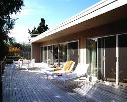 amagansett beach house u2014 page goolrick architect