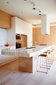 timber kitchen designs incredibly clean and sharp modern kitchen designs