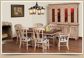 Country Style Dining Room Table Sets Enthralling Excellent Decoration Country Dining Room Sets