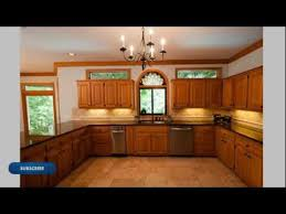 Unfinished Kitchen Cabinets Pictures Of Kitchen Cabinets Unfinished Kitchen Cabinets Youtube