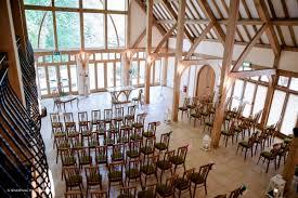 Barn Wedding Venues Berkshire Rivervale Barn Wedding Reception And Ceremony Barn Yateley