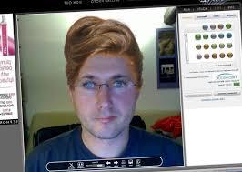 essayer coupe de cheveux en ligne admin auteur à extension de cheveux page 3 sur 481