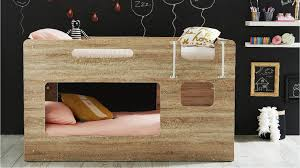 Bunk Beds Au Buy Peekaboo Single Bunk Bed Harvey Norman Au