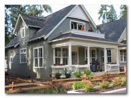 pictures beautiful cottage house plans home decorationing ideas