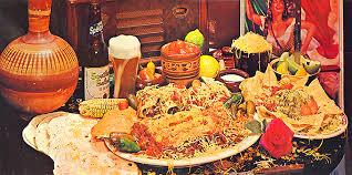 cuisine tex mex true tex mex cuisine s adios monthly