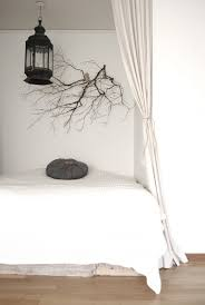 Wood Branches Home Decor 60 Simple U0026 Creative Ideas To Use Wood Branches Into Your Home