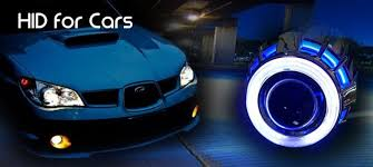 hid lights for classic cars hid lights for cars 2019 2020 car release date