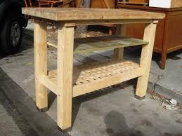 free standing kitchen islands kitchen furniture adorable freestanding kitchen island with
