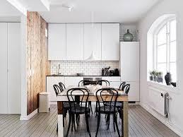 Kitchen Scandinavian Design 15 Lovely And Inspiring Scandinavian Kitchen Designs Rilane