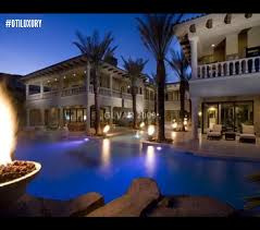 nevada home design las vegas nevada home to some of the worlds most admirable