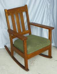 home interior tiger picture antique tiger oak rocking chair antique mission rocking chair