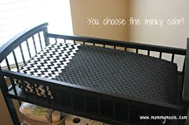 Diaper Changing Table by Changing Table Mattress Pad Best 25 Changing Table Topper Ideas On