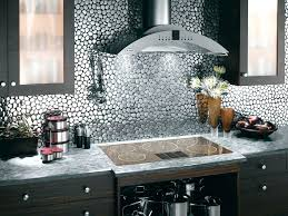articles with glass sheet backsplash cost tag glass sheet