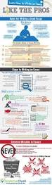 30 best editing checklist images on pinterest teaching writing