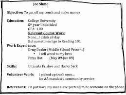 Job Resume Format For College Students by What Looks Good On A College Resume Resume For Your Job Application