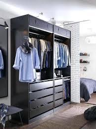exemple dressing chambre exemple dressing chambre tradesuper info