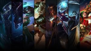 league of legends halloween skins champion and skin sale 05 16 05 19 league of legends