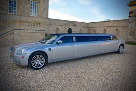 bentley limo newbury berkshire 1st class limos