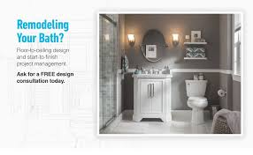 lowes bathroom ideas lowes remodeling bathroom modest and bathroom home design