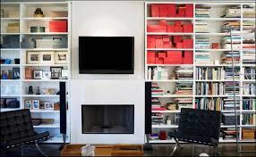 interior nl target gorgeous corner on sale fabulous bookcases
