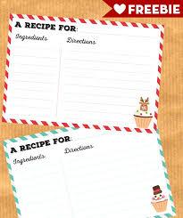 printable advent calendar sayings free planner inserts lovely planner