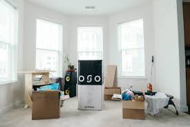 Moving Hacks by Stress Free Moving Hacks Oso