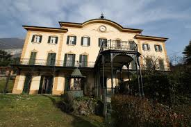 property for sale on lake como italy local expert best como