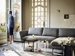 vitra suita sofa preis vitra suita