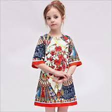 best lace dress kid long sleeve blouse skirt kids autumn