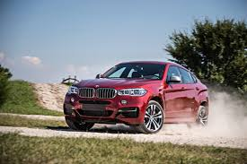 2015 bmw x6 rated x fit fathers