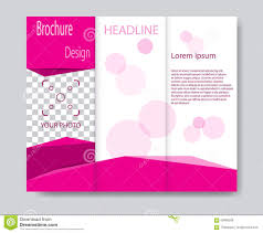 breast cancer brochure template free 28 images breast cancer
