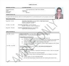 resume templates for microsoft wordpad download resume free template download how to create professional resume