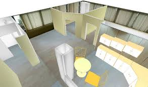 home design 3d pro buildapp pro 4 0 5 apk download android lifestyle apps