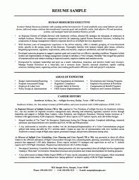 hr executive resume sample in india sample hr resume hr resume templates resume for a generalist in