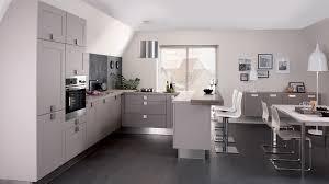 meuble cuisine inox brossé meuble cuisine inox brossé cuisine idées de décoration de maison