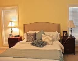 bedroom lighting options bedroom cool night lamp for bedroom stair lights bedroom