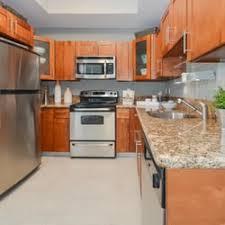 The Modern Miami  Photos Apartments  NW Th Ave - Modern miami furniture