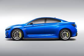 subaru impreza wrx hatchback 2017 the 2016 subaru wrx more safety more tech ecolodriver
