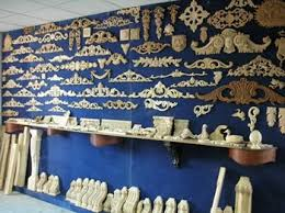 wood appliques for cabinets wood onlays buy wood appliques wood overlays wood onlays product