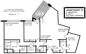 floor plans 2000 sq ft fountainhead floor plans the fountainhead luxury oceanfront