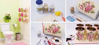 Home Made Decoration Handmade Decoration Ideas For Home Ingeflinte Com