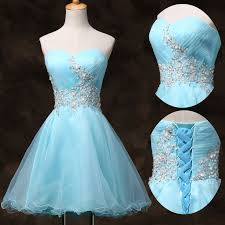14 best prom dresses images on pinterest prom dresses a line