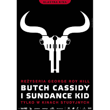 butch cassidy poster promotion shop for promotional butch cassidy