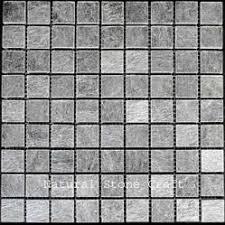 kitchen tiles manufacturers suppliers u0026 dealers in jaipur rajasthan