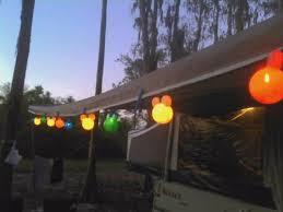 Rv Awning Lights For Sale 17 Best Burning Man Camp Ideas Images On Pinterest Burning Man