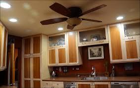 Menards Outdoor Lights Amazing 10 Menards Kitchen Ceiling Lights Design Decoration Of