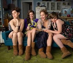 girl s girls is ending look back at the 12 best and worst moments